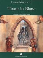 TIRANT LO BLANC (B.T)