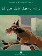 EL GOS DELS BASKERVILLE (B.T)