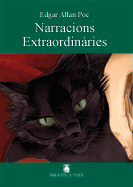 NARRACIONS EXTRAORDINARIES(B.T)