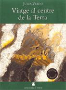 VIATGE AL CENTRE DE LA TERRA(B.T)