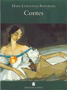 CONTES (B.T)