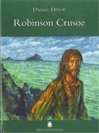 ROBINSON CRUSOE (CAT)(B.T)