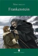 FRANKENSTEIN (CAT) (B.T)