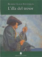 L'ILLA DEL TRESOR (B.T)
