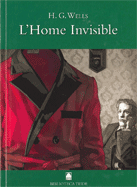 L'HOME INVISIBLE (B.T)