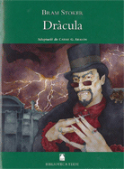 DRACULA (CATALA) (B.T)