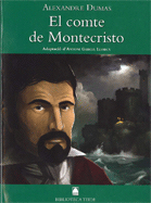 EL COMTE DE MONTECRISTO (B.T)