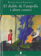 EL DIABLE DE L'AMPOLLA I ALTRES CONTES (B.T)