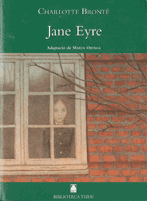 JANE EYRE (CAT) (B.T)