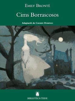 CIMS BORRASCOSOS (B.T)