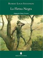 LA FLETXA NEGRA (CAT)(B.T)