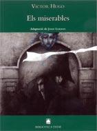 ELS MISERABLES (B.T)