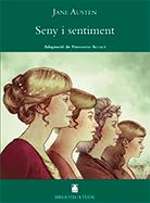 SENY I SENTIMENT (B.T)