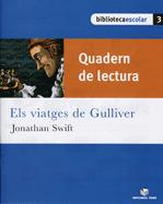 Q.L.ELS VIATGES GULLIVER (B.E)