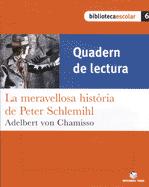 Q.L.LA MERAVELLOSA H.P.S (B.E)