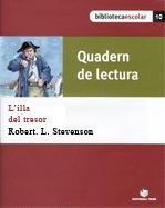 Q.L. L'ILLA DEL TRESOR (B.E)
