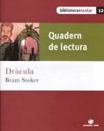 Q.L. DRACULA (CATALA) (B.E)