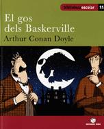 EL GOS DELS BASKERVILLE (B.E)