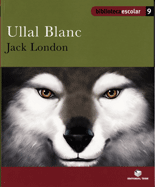 ULLAL BLANC (B.E)