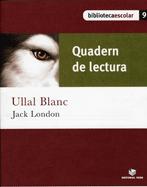 Q.L. ULLAL BLANC (B.E)
