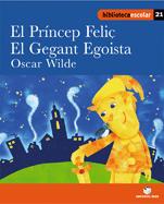 EL PRINCEP FELIC (B.E)