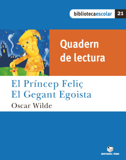 Q.L.EL PRINCEP FELIC (B.E)