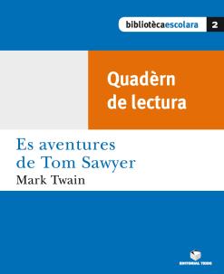 Q.L.ES AVENTURES TOM S.(ARAN)
