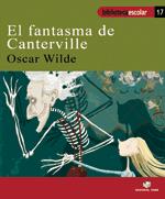 EL FANTASMA CANTERVILLE (CAT) (B.E)