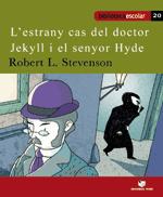 L'ESTRANY CAS DEL DOCTOR JEKYLL I EL SR.HYIDE(B.E)