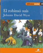 EL ROBINSO SUIS (B.E)