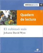 Q.L. EL ROBINSO SUIS (B.E)