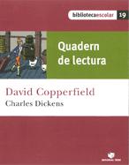 Q.L.DAVID COPPERFIELD-CAT(B.E)
