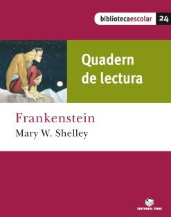 Q.L.FRANKENSTEIN - CAT. (B.E)