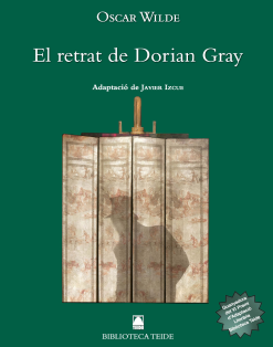 EL RETRAT DE DORIAN GRAY (CATALA) (B.T.)