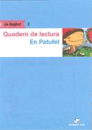 Q.L. EN PATUFET