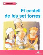 EL CASTELL DE LES SET TORRES