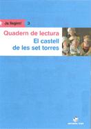 Q.L.EL CASTELL DE LES 7 TORRES
