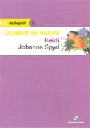 Q.L. HEIDI (CATALA)