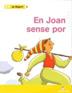ISBN: 978-84-307-6428-0