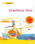 URASHIMA TARO (CATALA)