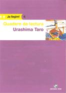 Q.L. URASHIMA TARO (CATALA)