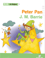 PETER PAN (CATALA)