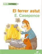 EL FERRER ASTUT