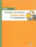 Q.L. EL FERRER ASTUT