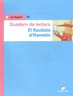 Q.L. EL FLAUTISTA D'HAMELIN