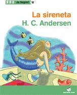 LA SIRENETA (CATALA)