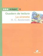 Q.L. LA SIRENETA (CATALA)