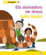 ELS DOMADORS DE DRACS