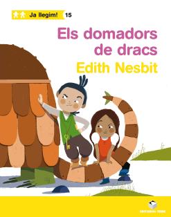 ISBN: 978-84-307-6449-5