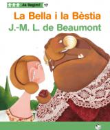 LA BELLA I LA BESTIA (CAT)